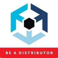 Information for distributors