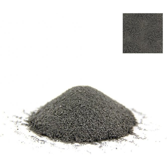 Fine Iron Powder 80g - Science & Education (x1 Container)