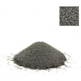 Iron Filings 80g - Science & Education (40x 80g Bags)