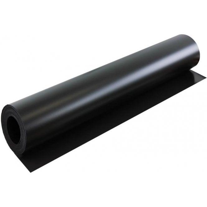 MagFlex® 600mm Wide Flexible Magnetic Sheet - Chalkboard