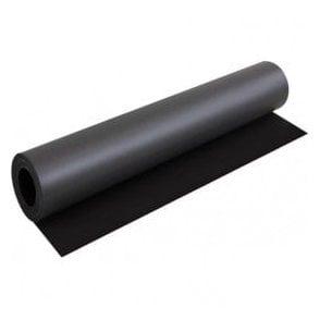 MagFlex® Dual 620mm Wide Flexible Magnetic Sheet - Plain