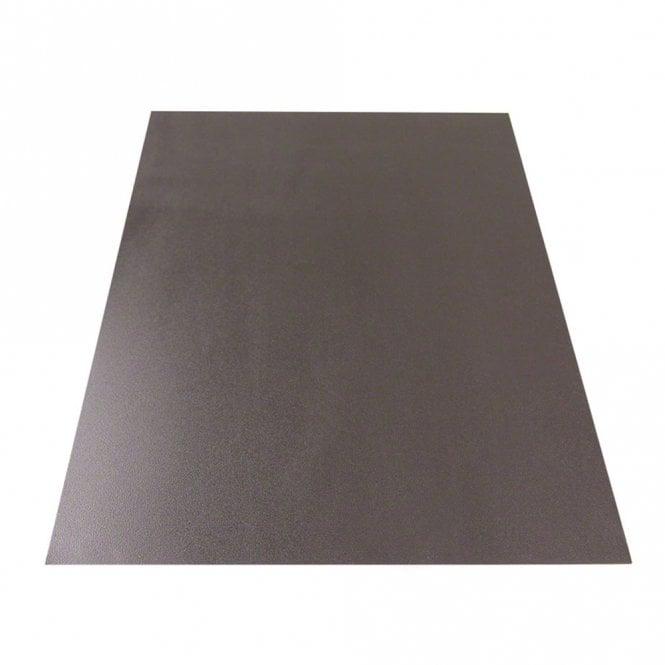 MagFlex® Lite A4 Flexible Magnetic Sheet - Chalkboard