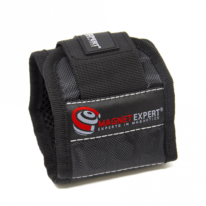 Magnet Expert Magnetic Wristband