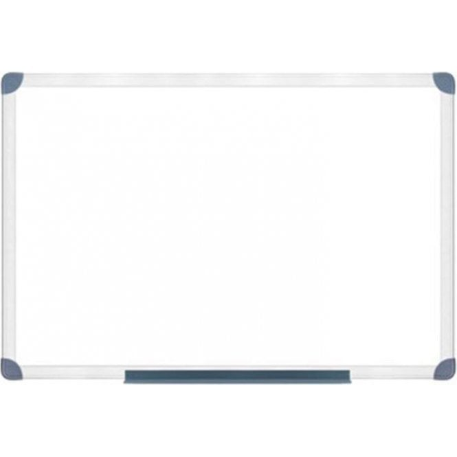 Medium Drywipe Magnetic Whiteboard - Home & Office (900 x 600mm)