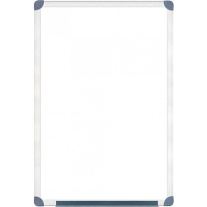 Medium Portable Magnetically Attachable Whiteboard - Home & Office (900 x 600mm)