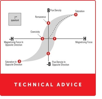 Technical Advice