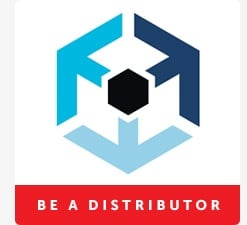 Be a Distributor