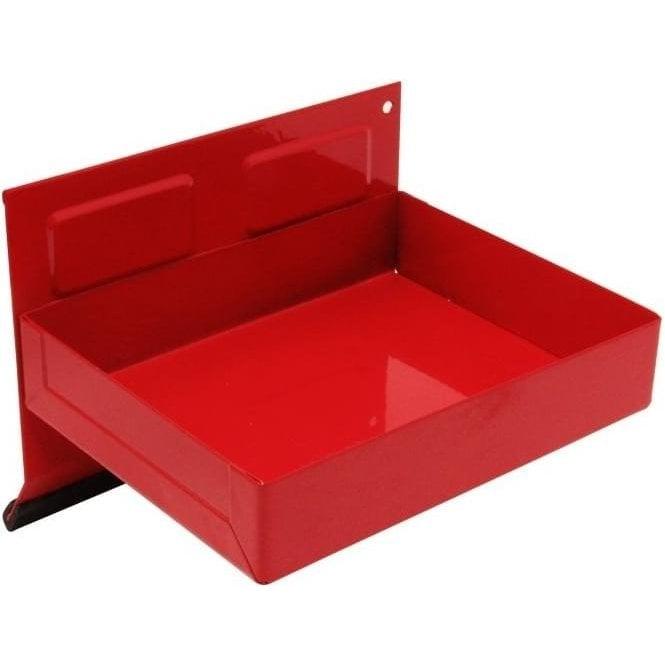 Mountable Magnetic Shelf - Small