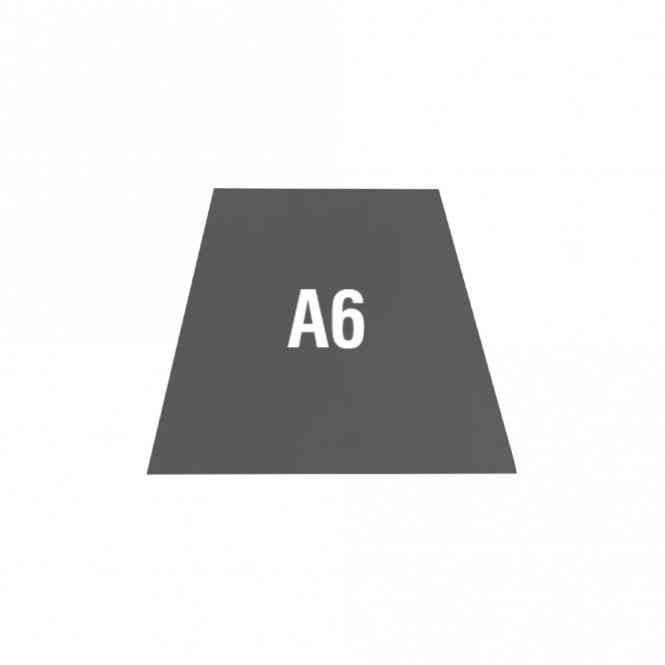NeoFlex® A6 Flexible Neodymium Magnetic Sheet - 3M™ Self Adhesive