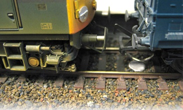 Crafts & Model Making